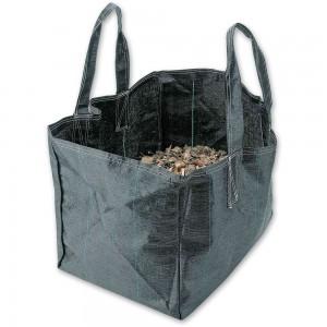 Bosch Collection Bag