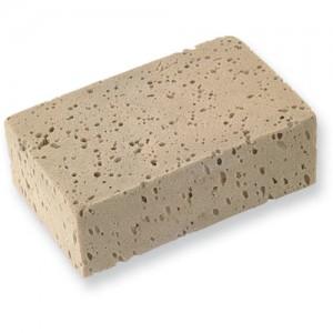 Tiler's Sponge Foam