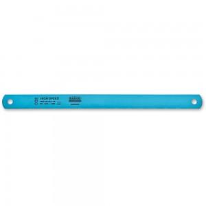 Axminster Blades for SIEG G1 Powered Hacksaw