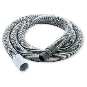 Festool Extraction Suction Hose  D27