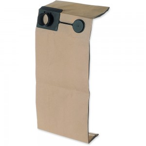 Festool Filter Bags for CTL 22 E Extractor