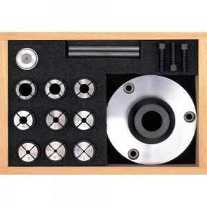 Proxxon Collet Set for PD 400