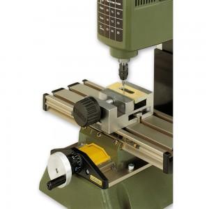 Proxxon PM 40 Precision Steel Vice