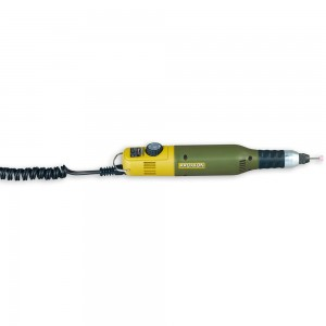 Proxxon MICROMOT 50/E Drill/Grinder 12V DC