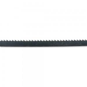 Proxxon Bandsaw Blade for MBS220/E