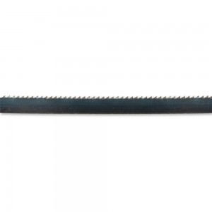 Proxxon Blades for MBS240/E