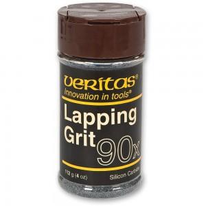 Veritas Lapping Powder (4oz)