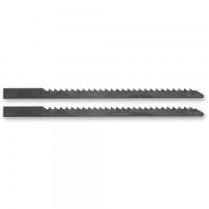 Proxxon Supercut Jigsaw Blades of Special Steel