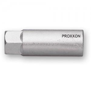 "Proxxon 3/8"" Drive Spark Plug Socket"