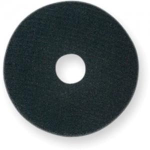 Proxxon Cutting Discs for KG 50 Cut-Off Saw