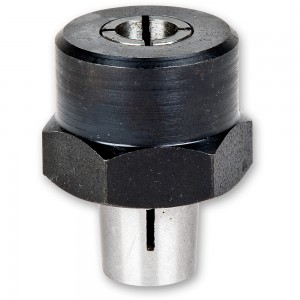 Festool Collet for OF1010EBQ Router
