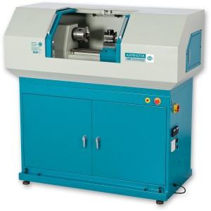 Axminster CNC Technology KC6S Lathe