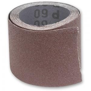 Abrasive Loadings for ST-635 Sander