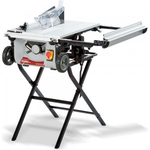 Axminster Hobby Series BTS10ST Table Saw