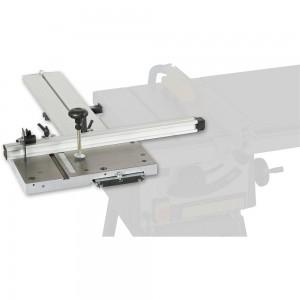 Axminster Hobby Series TS-200 Sliding Table Kit