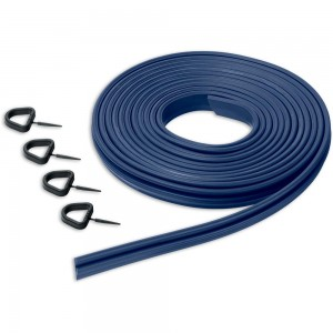 Bosch FSN Guide Rail Splinter Guard 3.4m