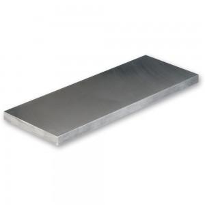 Veritas Steel Honing Plate