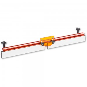 UJK Technology Professional  Router Table Fence