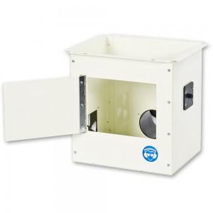 UJK Technology Dust Extraction Box