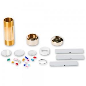 Craftprokits Eggoscope Kit