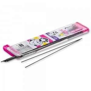 Craftprokits Pencil Lead Refills