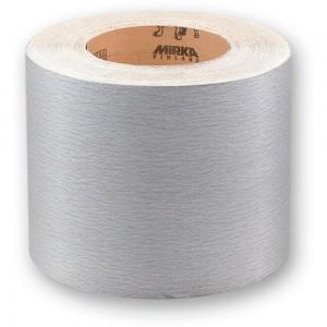 Mirka Carat Flex Abrasive Roll 115mm x 5m