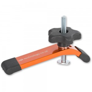 UJK Technology Hold Down Clamp