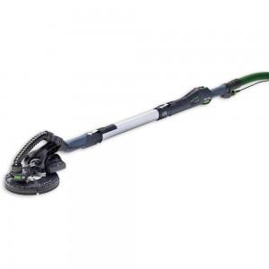 Festool PLANEX LHS 225 EQ-Plus Sander