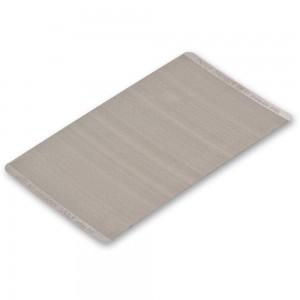 NT Sanding Plate Self Adhesive Plate