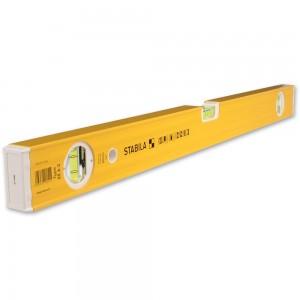 Stabila 80A-2 Double Plumb Level