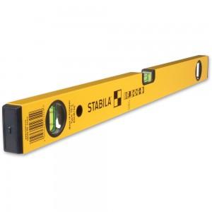 Stabila 70-2 Levels