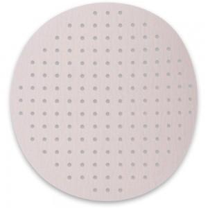 Hermes Longlife Multi-Hole Abrasive Discs 125mm
