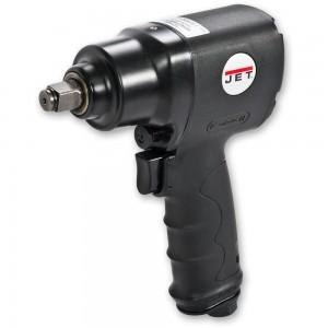 """Jet JSM-4341 1/2"""" Mini Impact Wrench"""