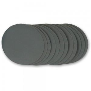 Proxxon Super-Fine Sanding Disc