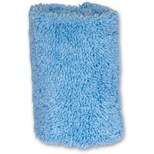 Proxxon Microfibre Cloth