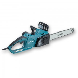 Makita UC3541A/2 Electric Chainsaw
