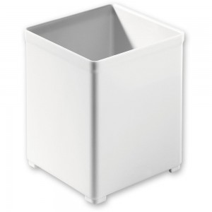 Festool Storage Boxes for Systainer SYS-Storage Box
