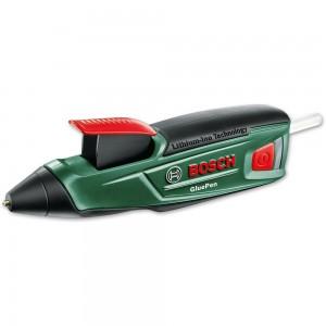 Bosch GluePen Cordless Li-Ion Glue Gun