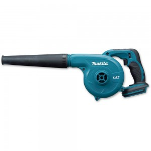 Makita DUB182Z Cordless Blower 18V (Body Only)
