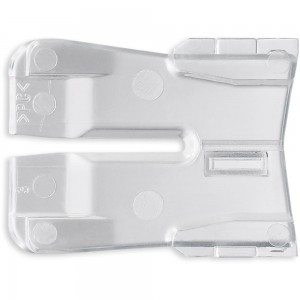 Bosch Jigsaw Splinter Guards GST140/150 & 160