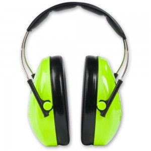 3M Peltor Kids Ear Defenders