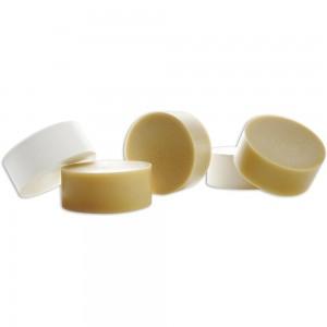 Festool EVA Adhesive for KA 65 Edgebander (Pack 48)