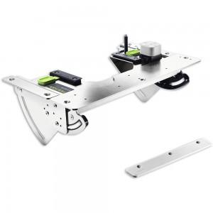 Festool Adaptor Plate for KA 65 Edgebander