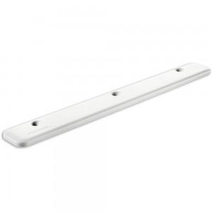Festool Sliding Plates for AP-KA 65 MFT Worktop