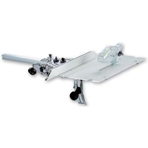 Festool CMS-TS 55R Saw Table Module