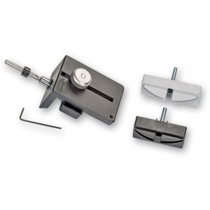 Lamello P-System Drill Jig P-14, P-15 and P-10