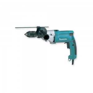 Makita HP2051 Percussion Drill