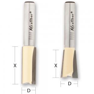 Axcaliber Dovetail Cutter Sets for UJK Technology Jigs