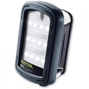 Festool SYSLITE KAL II Compact Work Light