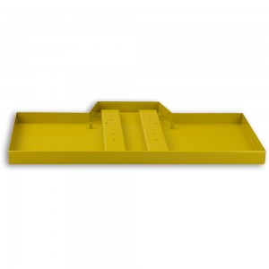 Proxxon Splash Guard & Chip Collecting Tray for PD 250